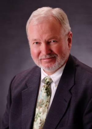 Litigation Attorneys Jeff Scott Olson Law Firm